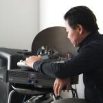 Masayuki Akamatsu (kr)