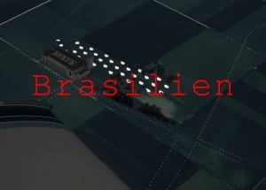 Rath.Stgt_Brasilien_2_12-vorne